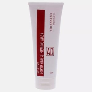 Arden Age Defense Fortifying and Firming Mask